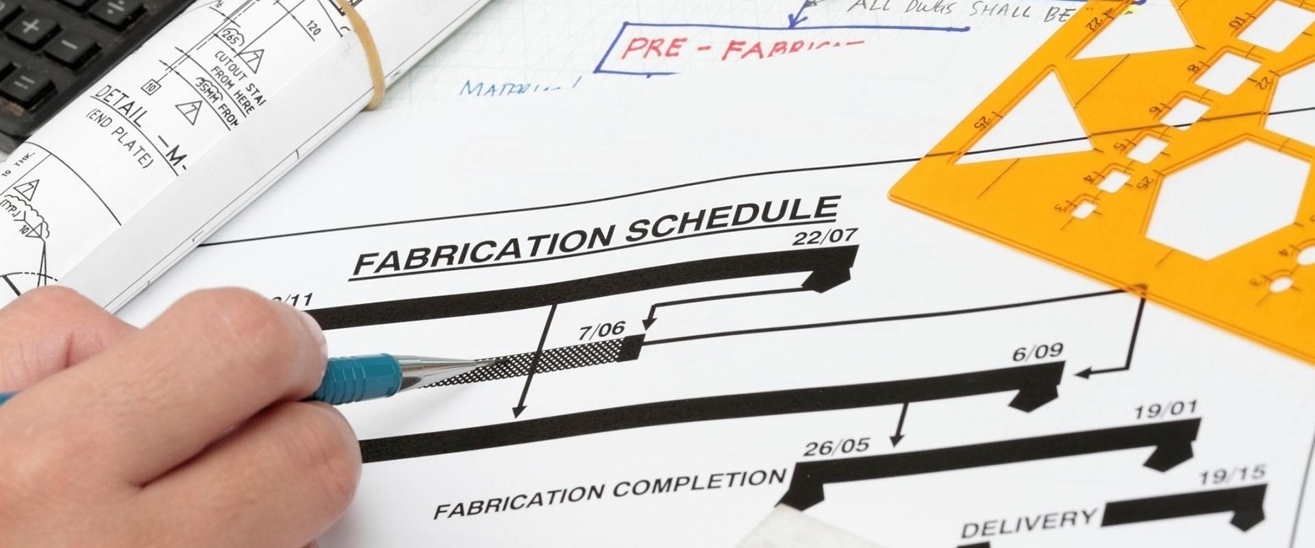 Construction Management Services | Brindley Construction