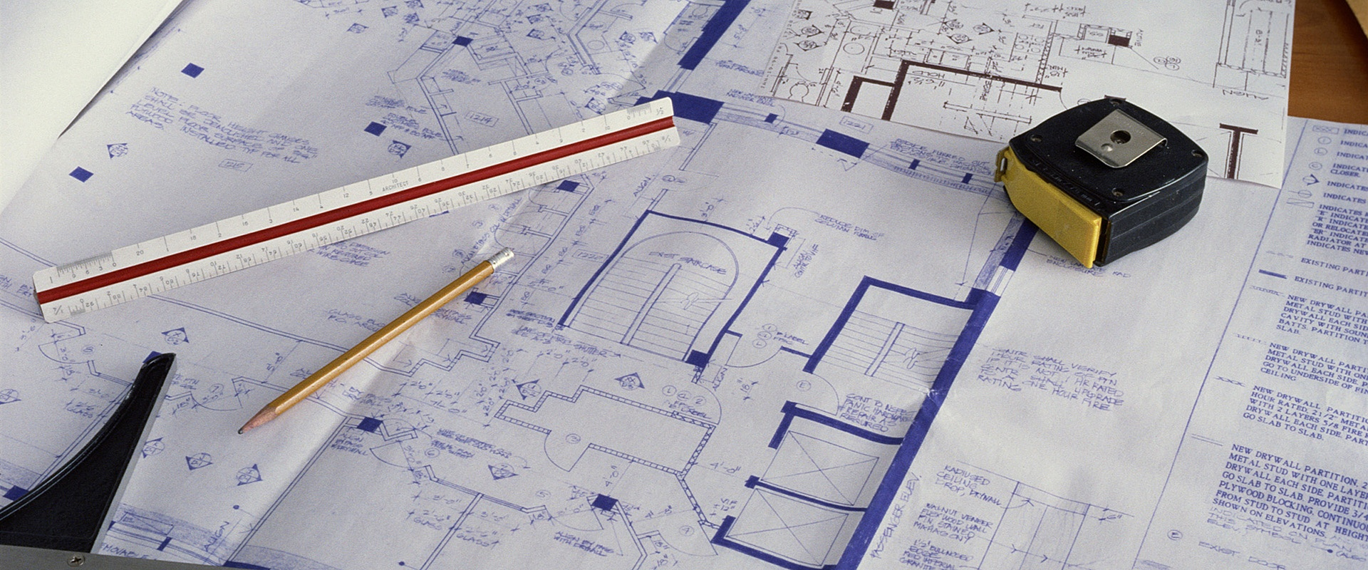 Design-Build Services | Brindley Construction