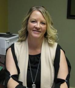 Kim Hughes