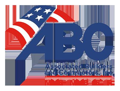 Associated Builders and Contractors   Brindley Construction