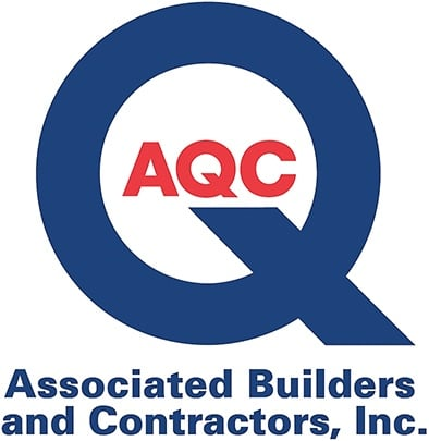 Accredited Quality Contractor | ABC