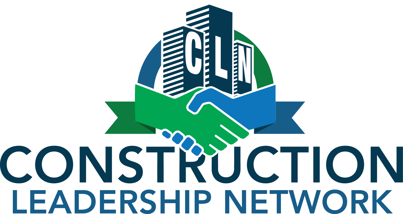Construction Leadership Network   Brindley Construction