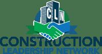 CLN_Logo