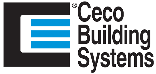 Ceco Building Systems | Brindley Construction
