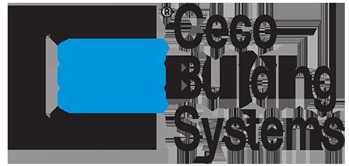 Ceco Building Systems | Brindley Construction