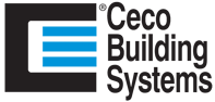 Ceco Building Solutions | Brindley Construction