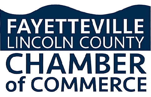 Fayetteville-Lincoln County Chamber of Commerce | Brindley Construction