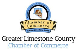 Greater Limestone County Chamber of Commerce   Brindley Construction