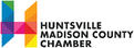 Huntsville Chamber of Commerce | Brindley Construction