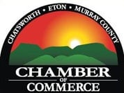 Maury County Chamber of Commerce | Brindley Construction