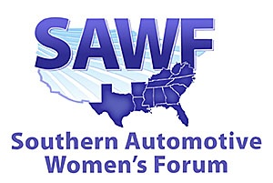 Southern Automotive Women's Forum