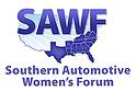 Southern Automotive Women's Forum