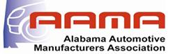 Alabama Automotive Manufacturers Association