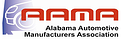 Alabama Automotive Manufacturers Association