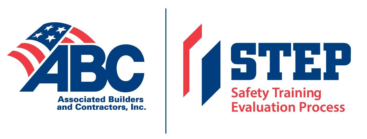 ABC Safety Training Evaluation Process