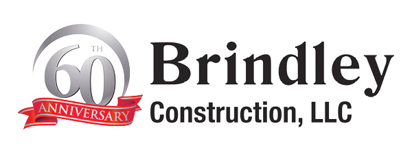 Brindley_60th_Logo_Web