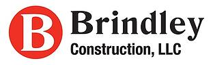 Brindley Construction | Pulaski, Tennessee