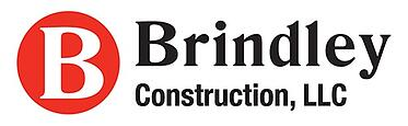 Brindley Construction | Pulaski Tennessee