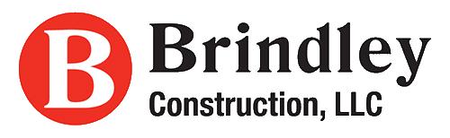 Brindley Construction | Pulaski, Tennessee