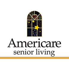 Americare Senior Living | Brindley Construction
