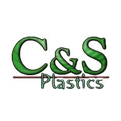 C&S Plastics
