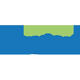 Clayton Homes | Brindley Construction