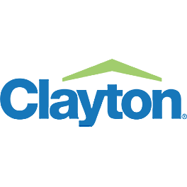 Clayton Homes | Brindley Construction