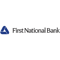 First National Bank   Brindley Construction