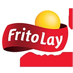 Frito Lay   Brindley Construction