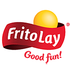 Frito Lay | Brindley Construction