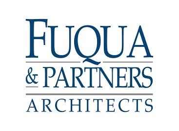 Fuqua & Partners Architects
