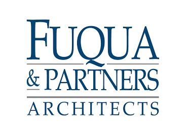 Fuqua & Partners Architects