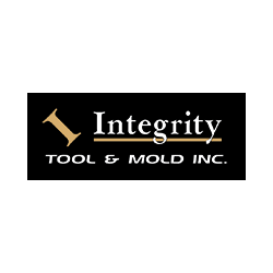 Integrity Tool and Mold