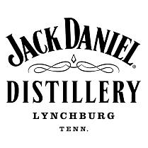Jack Daniel   Lynchburg, Tennessee
