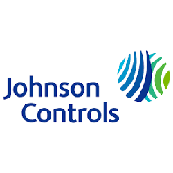 Johnson Controls | Brindley Construction
