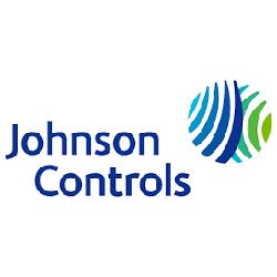 Johnson Controls   Brindley Construction