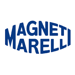 Magnetti Marelli | Brindley Construction