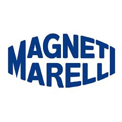 Magnetti Marelli | Brindley Construction