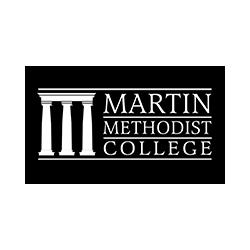 Martin Methodist College