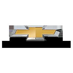 Murrey Chevrolet | Brindley Construction