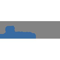 SaarGummi Group   Brindley Construction