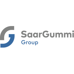 SaarGummi Group | Brindley Construction
