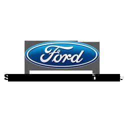 Sharp Motor Company, Inc. | Pulaski, Tennessee