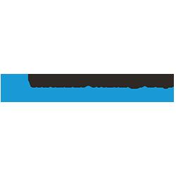 Windsor Mold Group | Brindley Construction