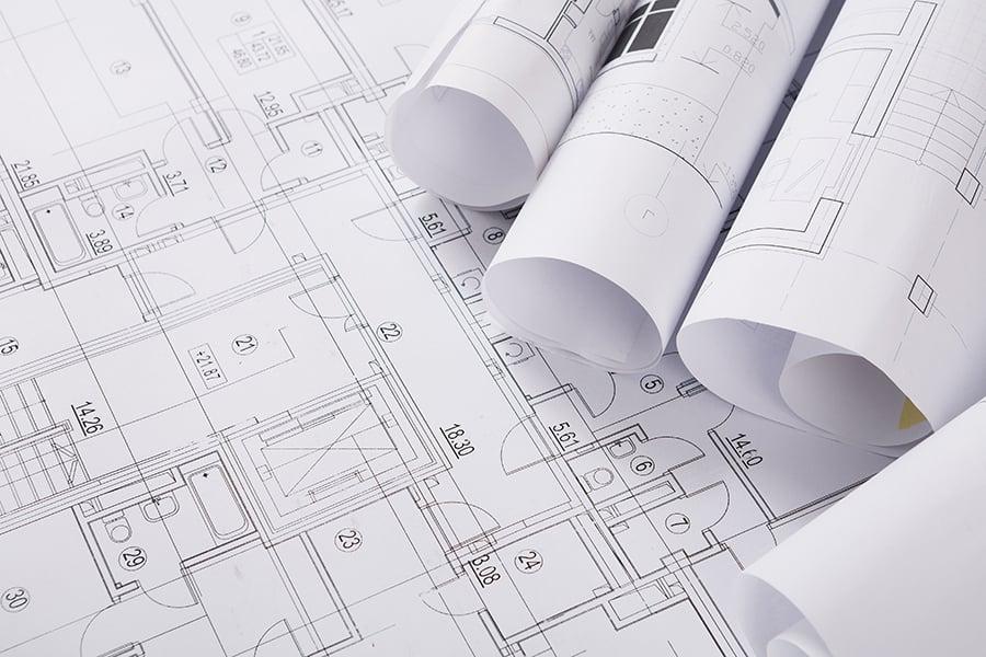 Design-Build Construction   Brindley Construction