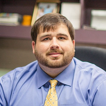 Bryan Brindley, Project Manager   Brindley Construction