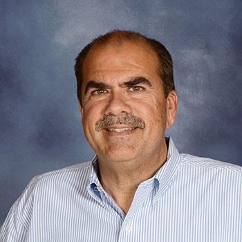 Jeff Brindley, Vice President   Brindley Construction