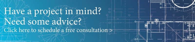 Free Consultation | Brindley Construction