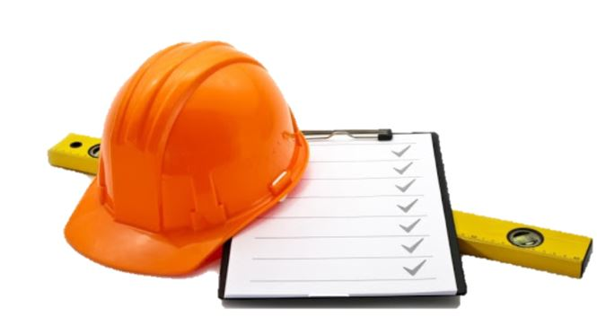 Contractors and Plans | Brindley Construction