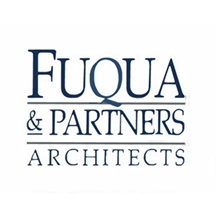 Fuqua Architects Logo